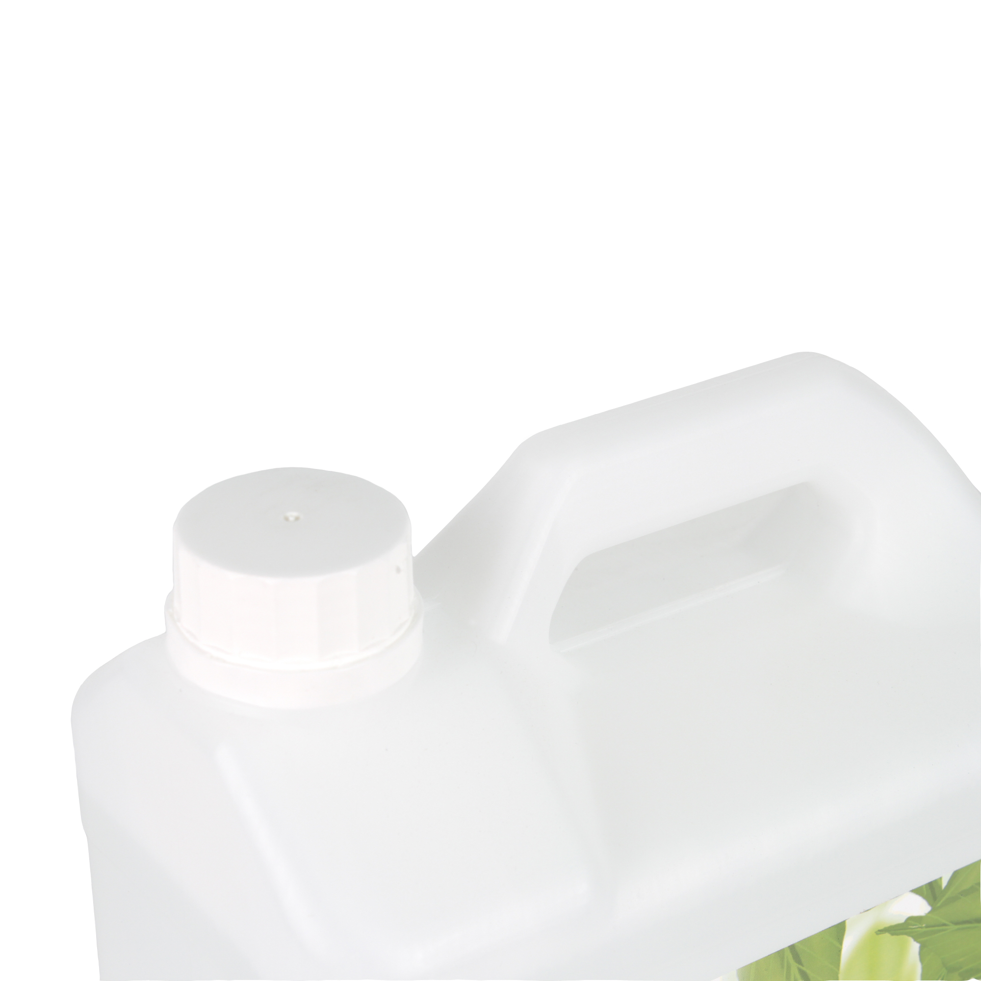 에코드림-4L(거품형물비누)
