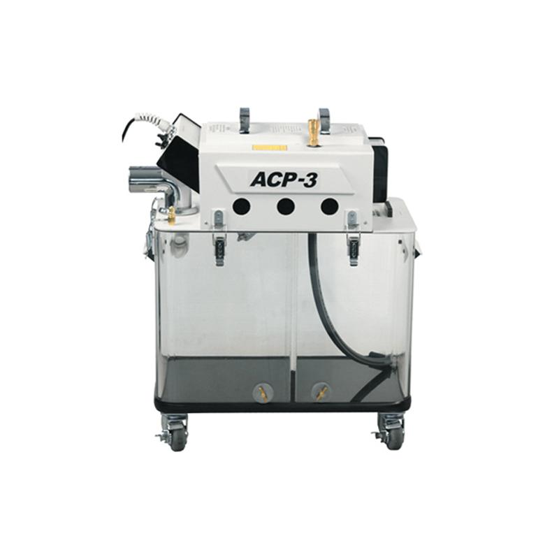 ACP-3